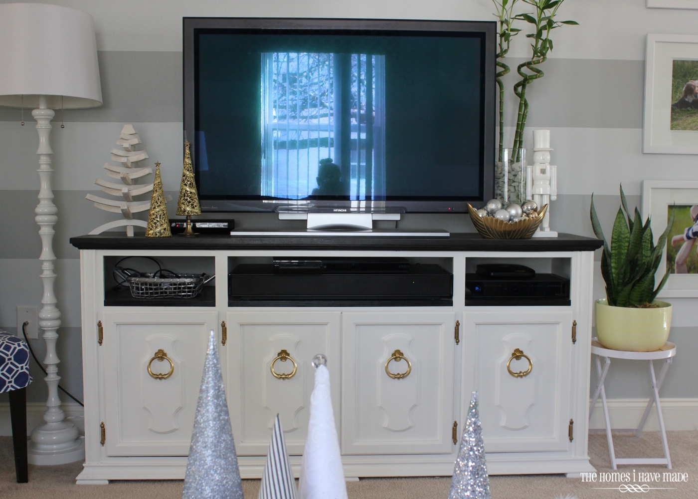 Holiday Home Tour 2014-013