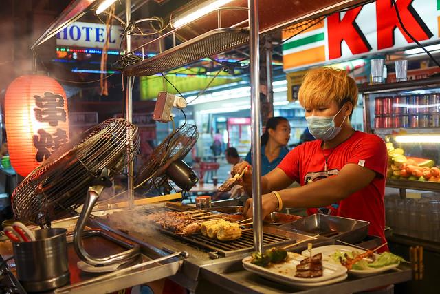 Melaka Trip_day3_142