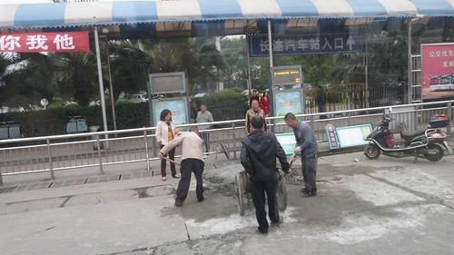 Chengdu-Teil-3-004