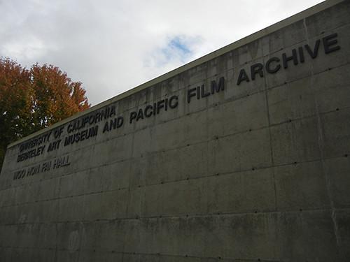 DSCN8669 _ Berkeley Art Museum, December 2014