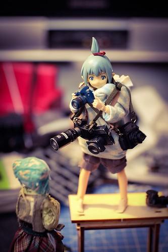 カメラロール-10545