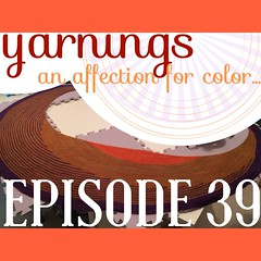 yarnings episode 39