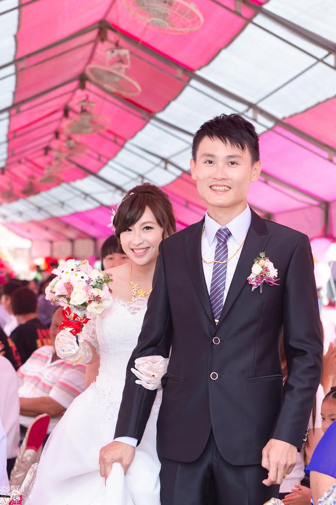 家逸&郁馨 (29)