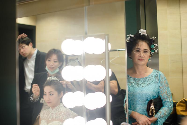 wedding20141210-27