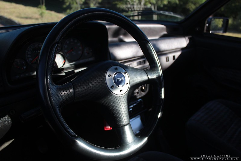 Uno 1.6R MPI Turbo - Stagenspool.com (81)