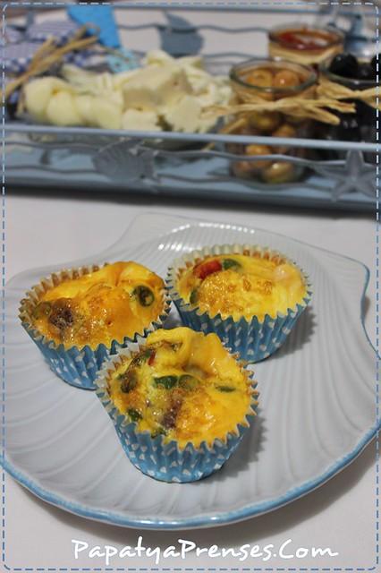 fırında yumurta (4)