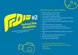 poster ffdis 2 web