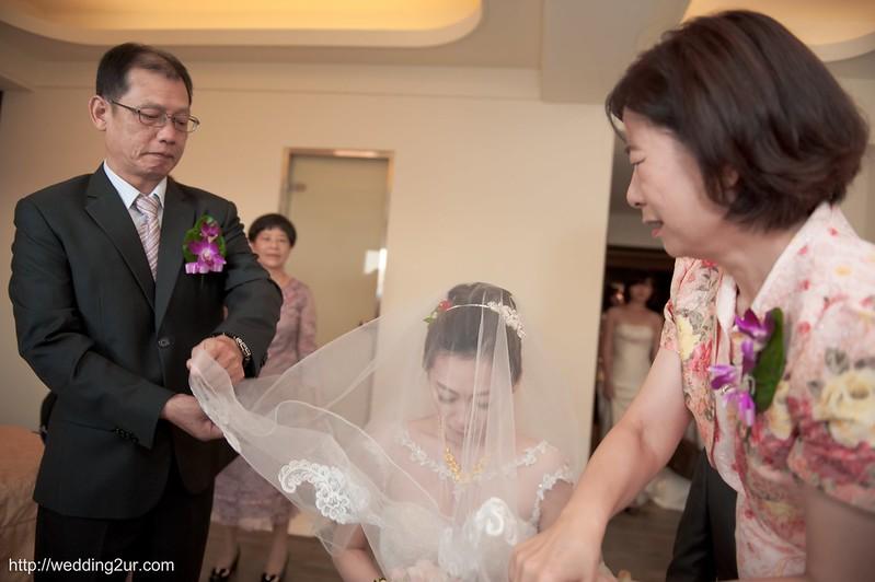 [婚禮攝影] @雲林自宅流水席_057家昇佩如