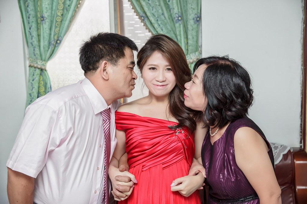 台北婚攝993