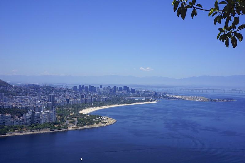 Rio de Janeiro 86