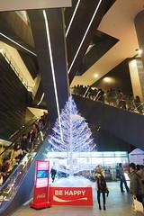 東京 Sky Tree Solar Machi