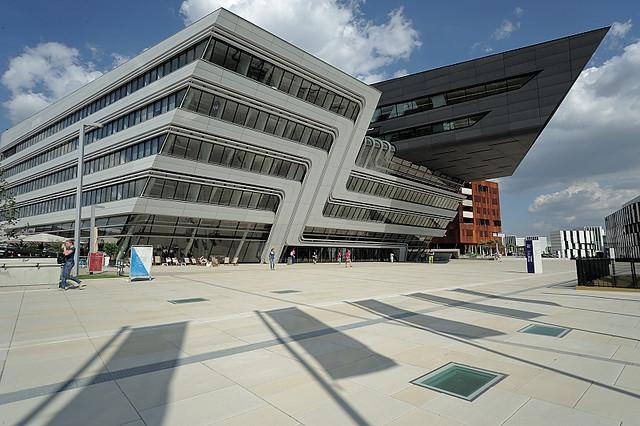 030714_309   WU-Campus Vienna