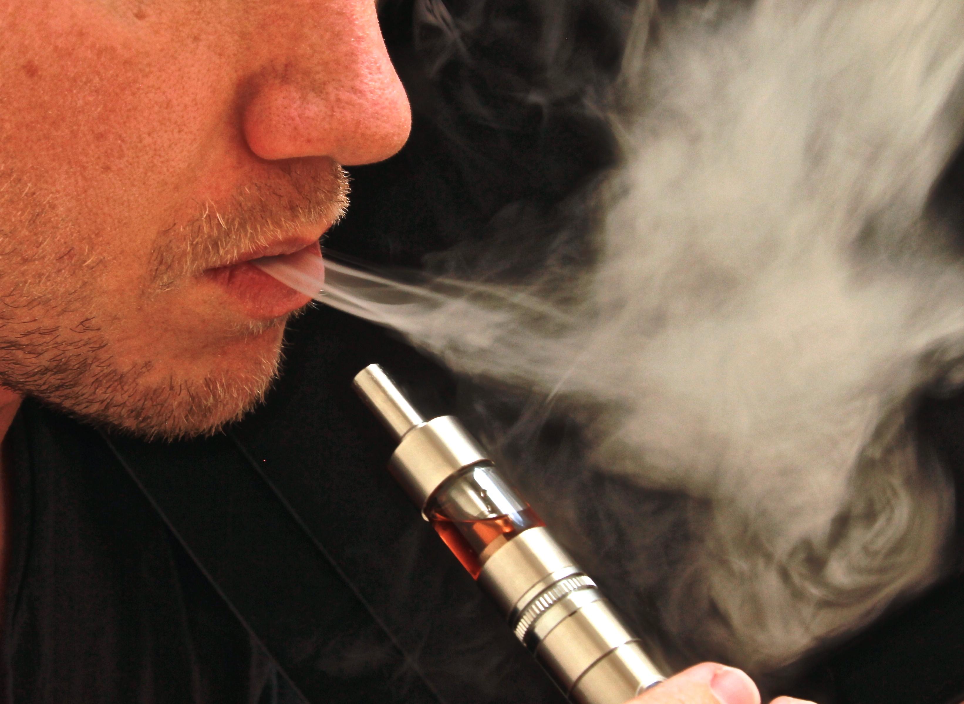 e-cigarette-health-risj