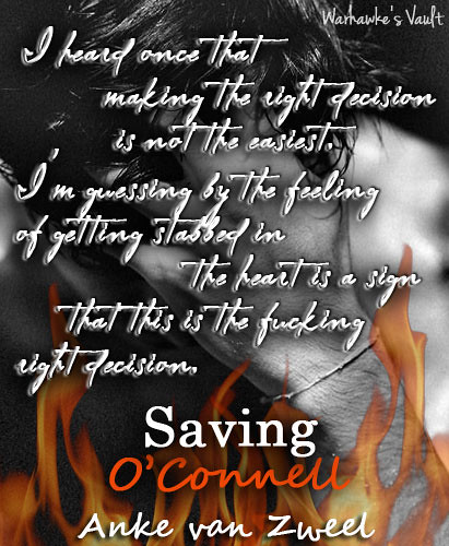 SavingO'Connell2