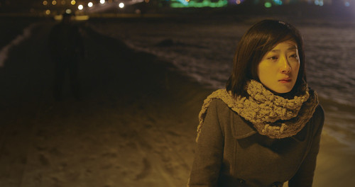 映画『薄氷の殺人』より ©2014 Jiangsu Omnijoi Movie Co., Ltd. / Boneyard Entertainment China (BEC) Ltd. (Hong Kong). All rights reserved.