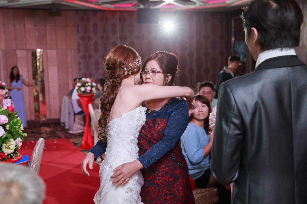 台中婚攝推薦-潮港城-婚宴