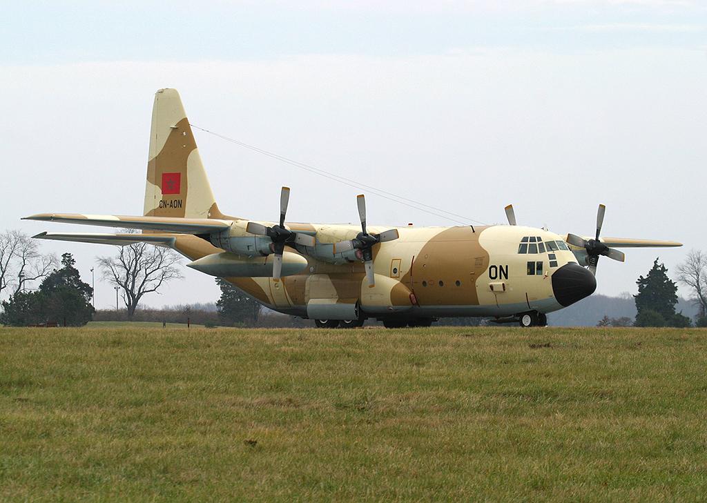 FRA: Photos d'avions de transport - Page 20 16039595285_9c84ca5992_o