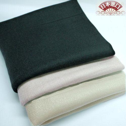 斜紋素面 外套 大衣 毛料套裝 背心裙洋裝 冬季服裝布料 GA3490003