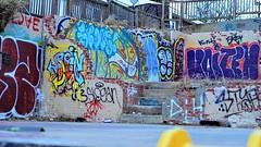 GSO Graffiti