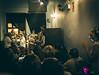 El Polen Lima Bar