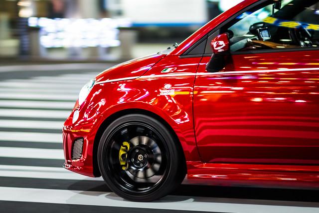 20150114_01_Fiat 500 Abarth