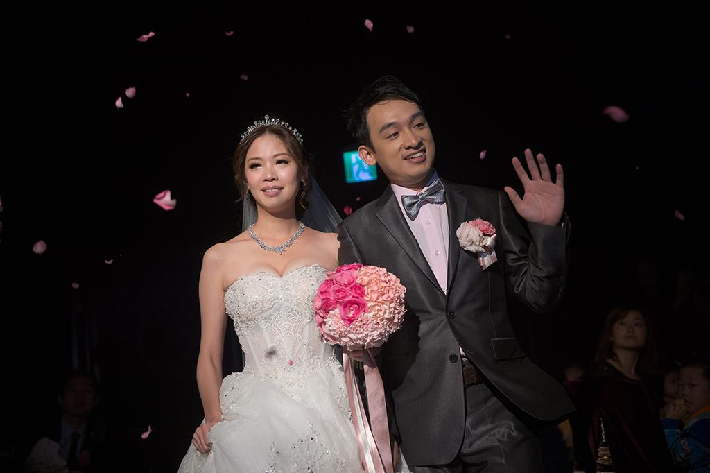 '君品酒店婚攝,婚攝BrianWang,婚禮紀錄,自主婚紗,類婚紗,海外婚紗婚禮,BWS_7948'