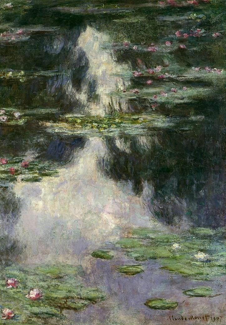 Monet50