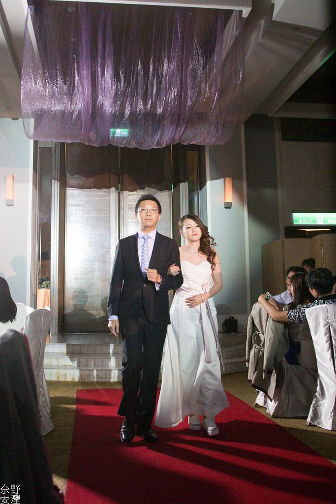 婚禮攝影-台北-銘元&韻如-歸寧宴 X 麗庭莊園 (22)