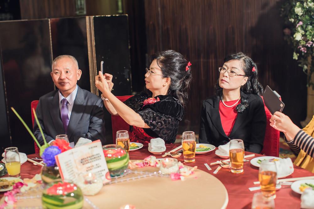 20141115 (1257)台北婚攝推薦-婚攝罐頭