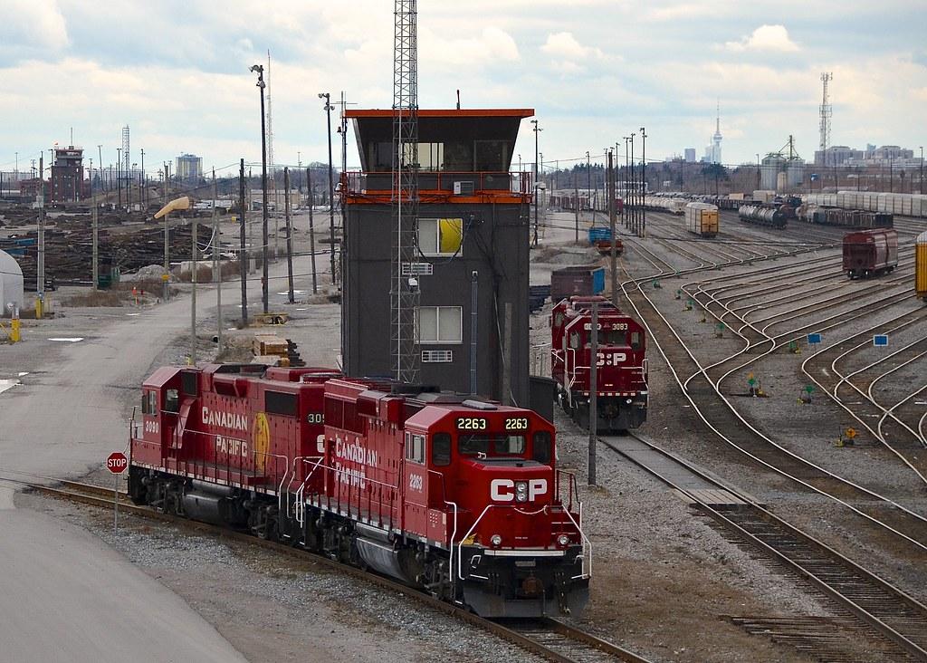 Browns Corners Ontario Tripcarta