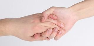 palma-sfondo-bianco-di-aiuto-le-donne_3319689-e1366136461151