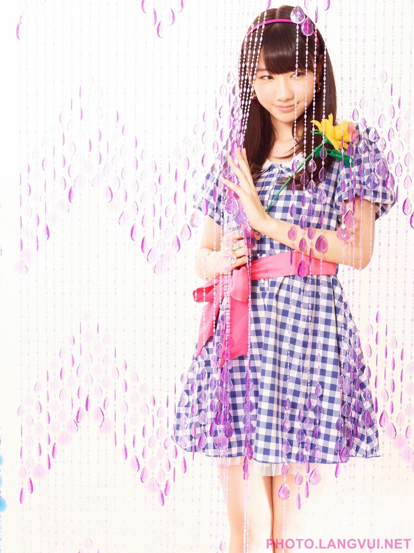 YS Web Vol 508 Yuki Kashiwagi 3rd week