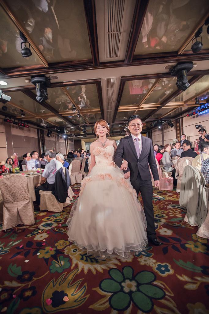 20141115 (1038)台北婚攝推薦-婚攝罐頭
