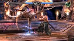 Soulcalibur_V_gameplay
