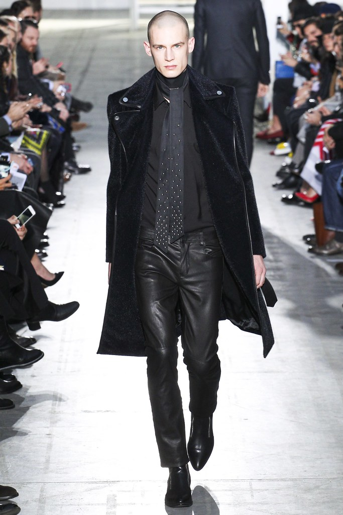 FW15 Milan Costume National020_Johannes Schulze(VOGUE)