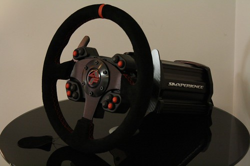 SimXperience-Accuforce-Pro-front-1024x682
