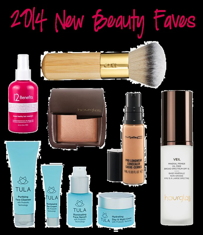 cute & little blog | petite fashion | 2014 new beauty faves