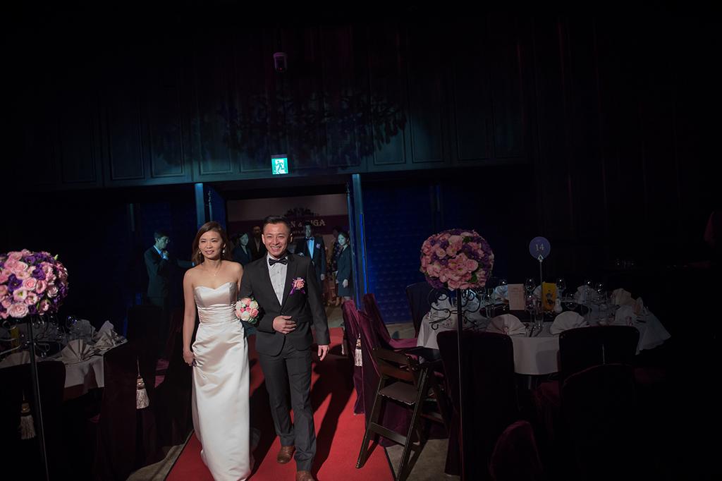 '君品酒店婚攝,婚攝BrianWang,婚禮紀錄,自主婚紗,類婚紗,海外婚紗婚禮,BWS_7424'