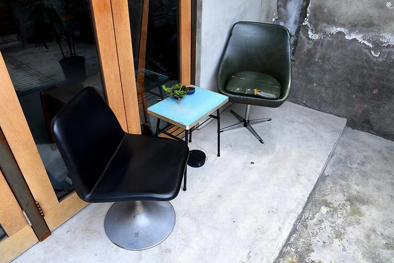 六張犁咖啡苔毛tiamocafe苔毛咖啡廳營業時間菜單 (3)