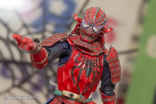 Marvel_Heroes_Festa-67