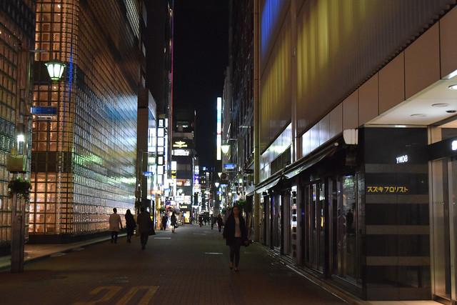 2016-04-11 Tokyo