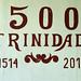 Trinidad_Cuba_MIN 313_61