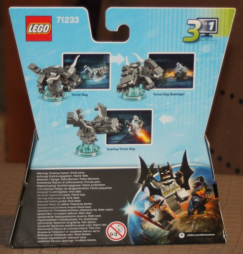 71233_LEGO_Dimensions_Ghostbusters_02
