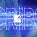 BrickTV Cribs: Bricknerd Studios by GeekyTom