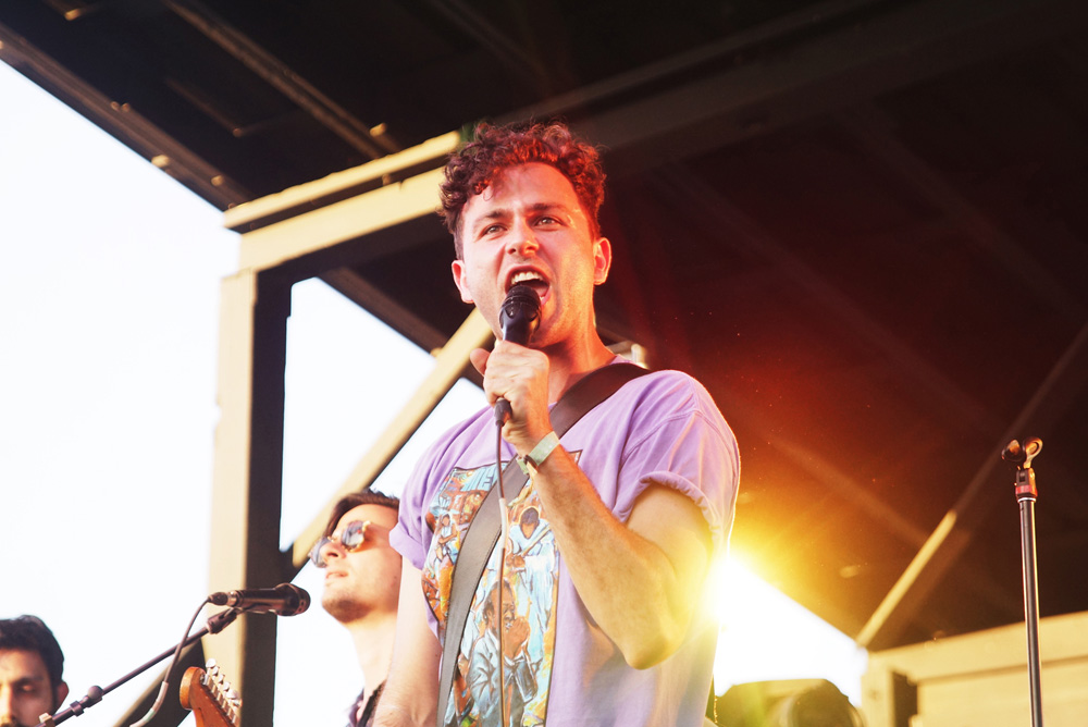 The-Arkells-1
