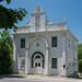 Old Masonic Lodge, Aurora NY by Neurad1
