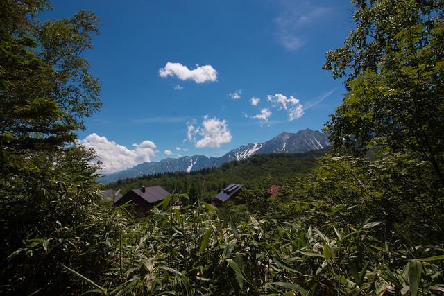 20150726-白馬岳-1441.jpg