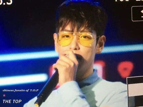 BIGBANG FM Foshan 2016-06-10 (36)
