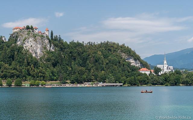 Ljubljana-19