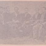 Archiv Fotos